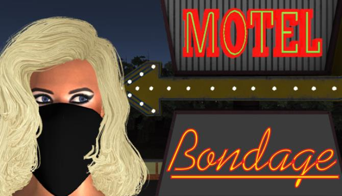 Motel Bondage Free Download