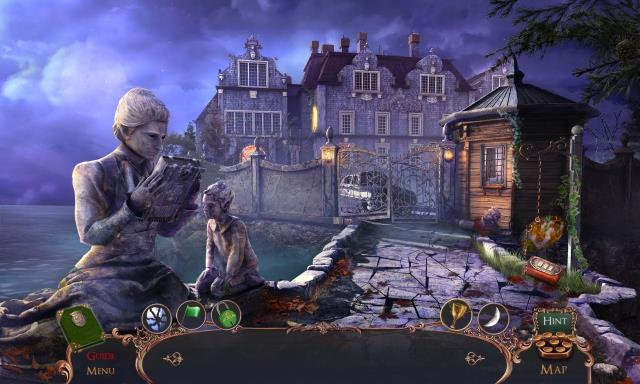 Mystery Case Files The Countess Torrent Download