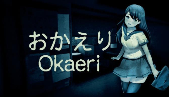 Okaeri Free Download