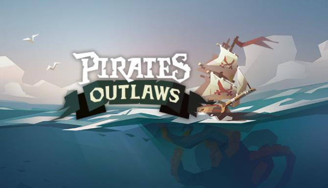 Pirates Outlaws Free Download