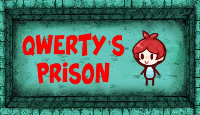 Qwerty's Prison Free Download