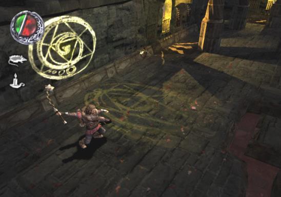 The Bards Tale Trilogy Remastered Update v4 29 PC Crack