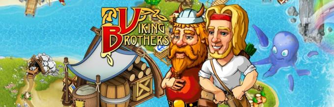 Viking Brothers 6 Collectors Edition Free Download