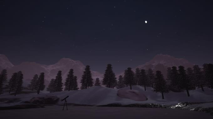 Virtual telescope Torrent Download