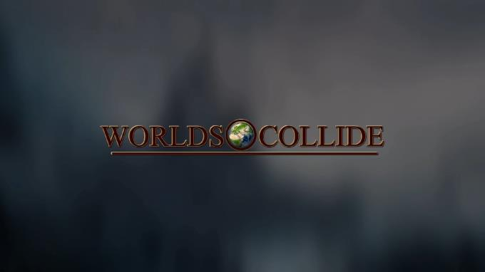 Worlds Collide Torrent Download