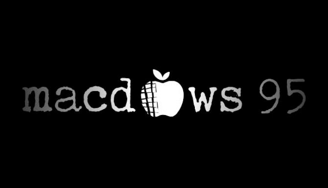 macdows 95 Free Download