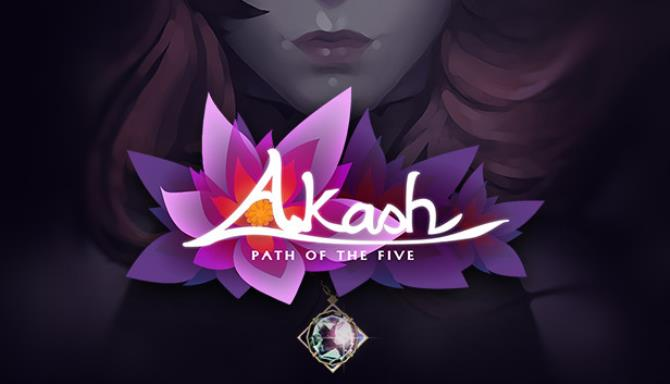 Akash Path Of The Five Free Download