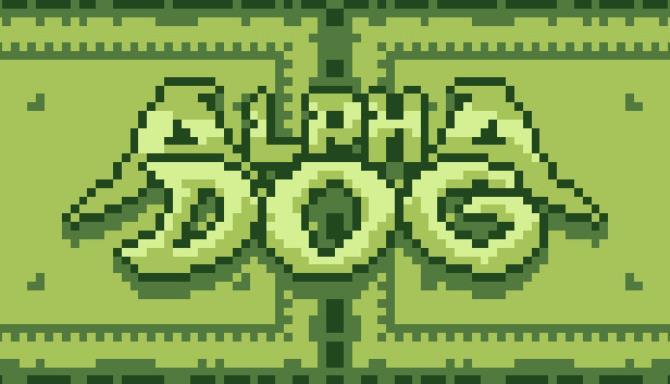 Alpha Dog Free Download