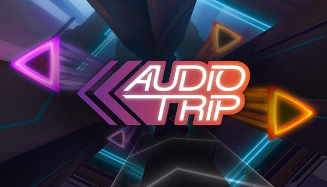 Audio Trip Free Download