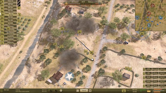 Close Combat The Bloody First Update v1 0 1 Torrent Download