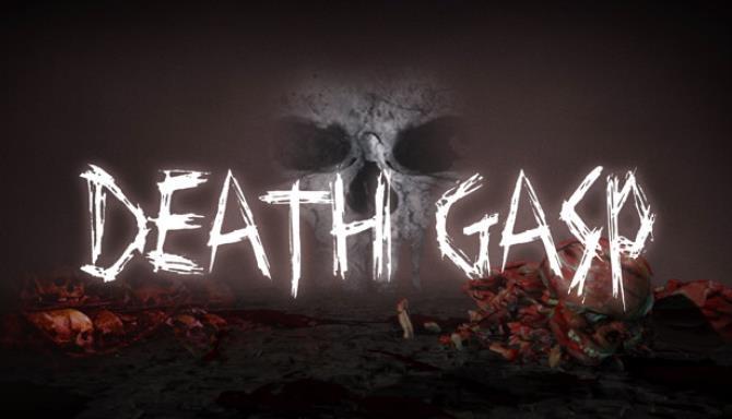 Death Gasp Free Download