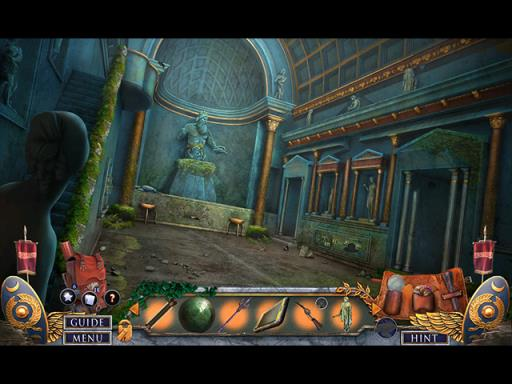 Hidden Expedition Neptunes Gift Collectors Edition Torrent Download