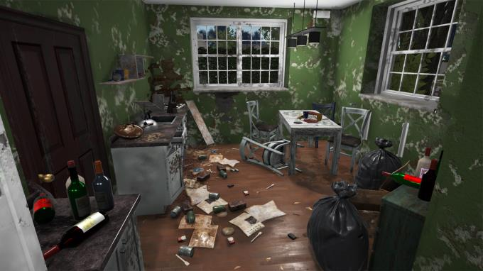 House Flipper Garden Update v1 19303 Torrent Download
