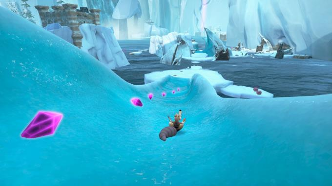 Ice Age Scrats Nutty Adventure Torrent Download