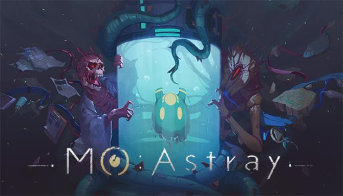 MOAstray Free Download