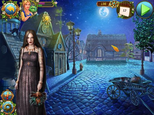 Magic Farm 3 The Ice Danger PC Crack