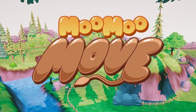 Moo Moo Move Free Download