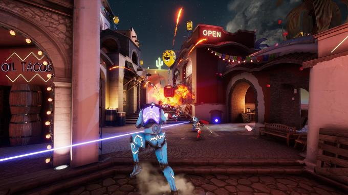 Morphies Law Remorphed Update v2 1 0 Torrent Download