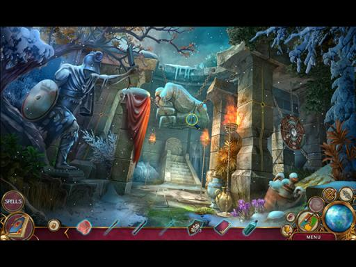 Nevertales The Abomination Torrent Download