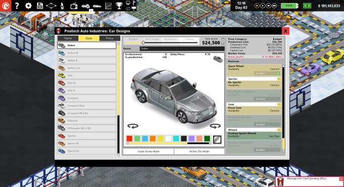 Production Line Design Variety Torrent Download
