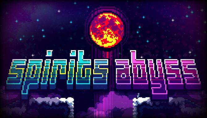 Spirits Abyss Free Download