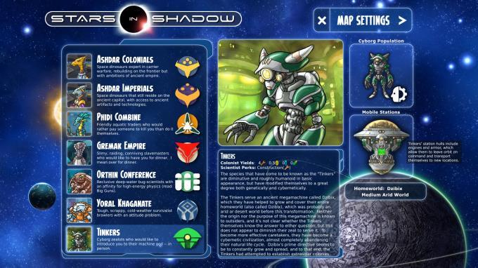 Stars in Shadow Legacies Update v38568 Torrent Download
