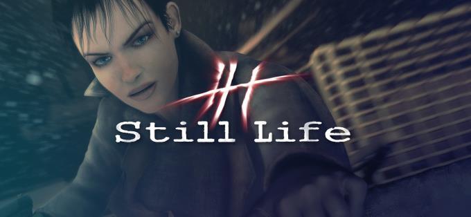 Still Life Free Download