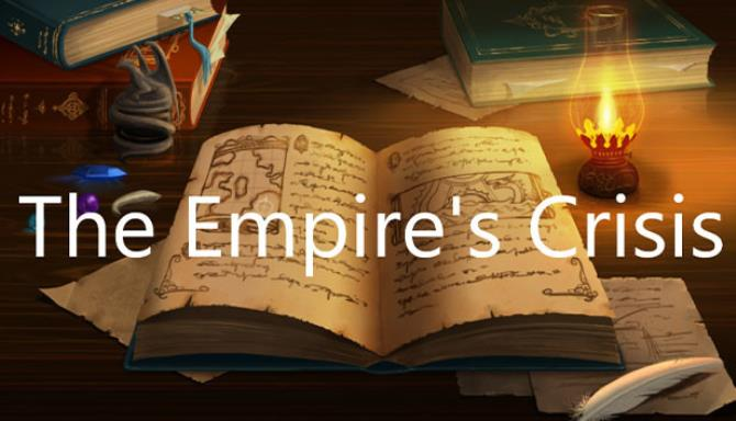 The Empires Crisis Free Download