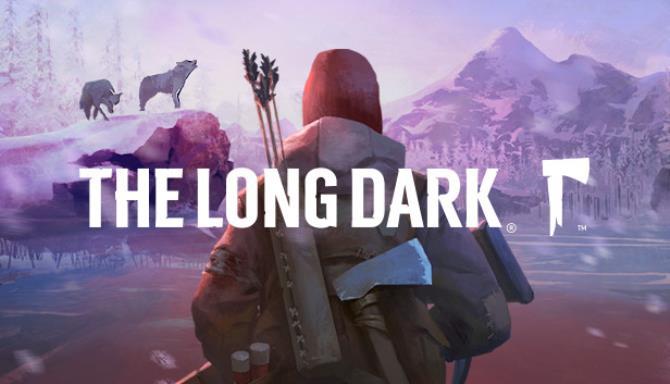 The Long Dark Wintermute Episode 3 Free Download