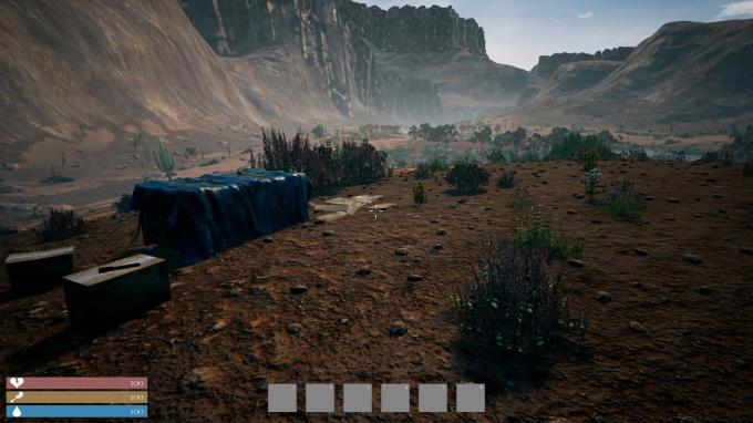 Through The Dust Update v1 1 1 1 Torrent Download