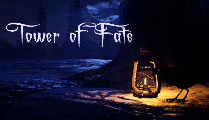 Tower of Fate Update v1 07 Free Download
