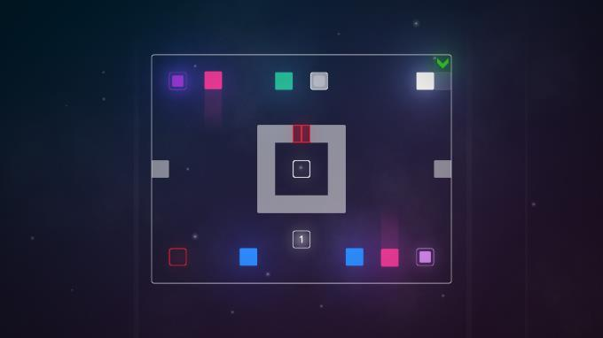 Active Neurons - Puzzle game PC Crack
