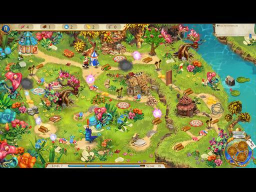Alices Wonderland Cast in Shadow Collectors Edition Torrent Download