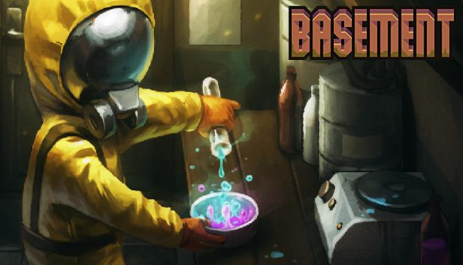 Basement Free Download