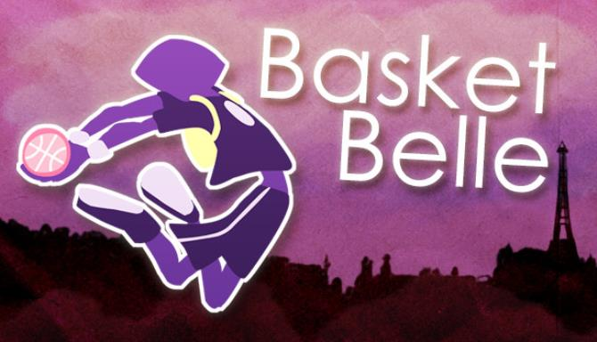 BasketBelle Free Download