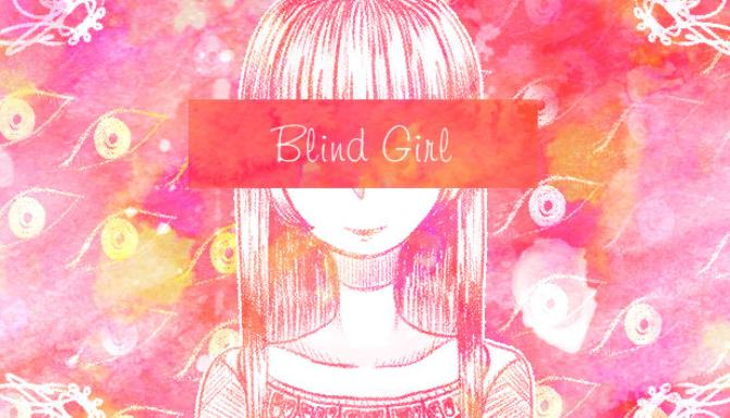 Blind Girl Free Download