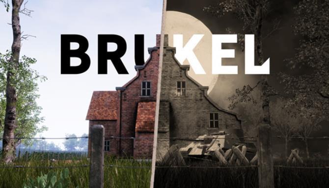Brukel Free Download