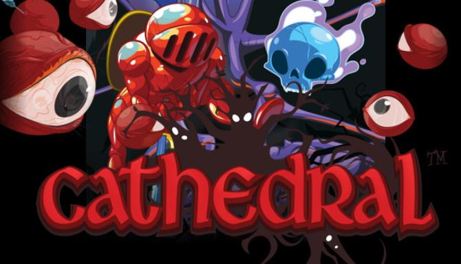 Cathedral Free Download