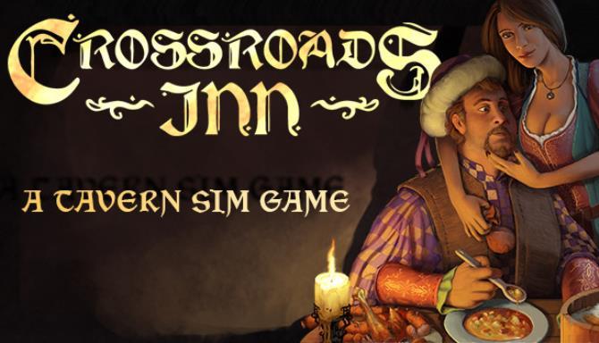 Crossroads Inn Update v2 0 5 Free Download