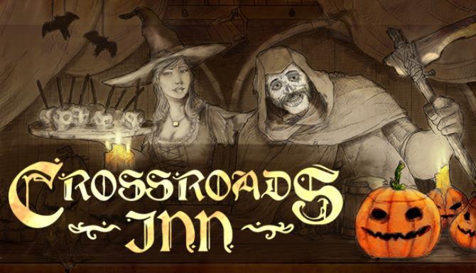 Crossroads Inn Update v2 0 2 Free Download