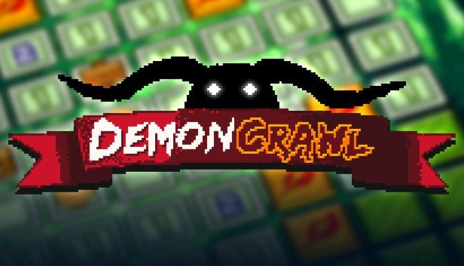 DemonCrawl Free Download