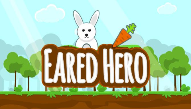 Eared Hero Free Download