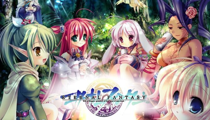 Eternal Fantasy Free Download
