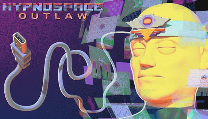 Hypnospace Outlaw Update v2 21 Free Download