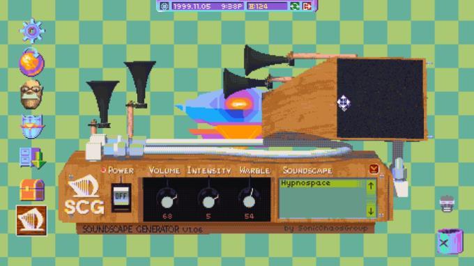 Hypnospace Outlaw Update v2 21 Torrent Download