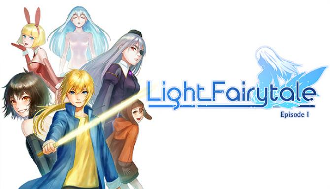 Light Fairytale Episode 1 Collector Edition Free Download