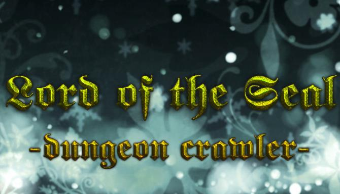 Lord of the Seal Free Download