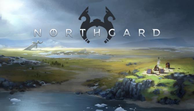 Northgard Conquest Update v1 9 9 15535 Free Download
