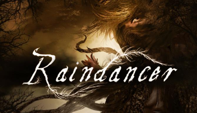 Raindancer Free Download