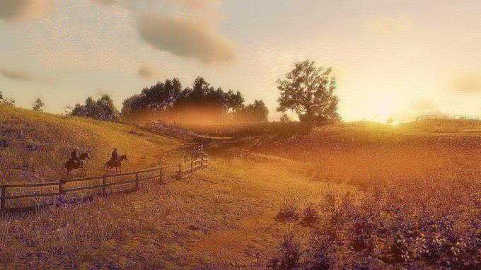 Red Dead Redemption 2: Ultimate Edition PC Crack